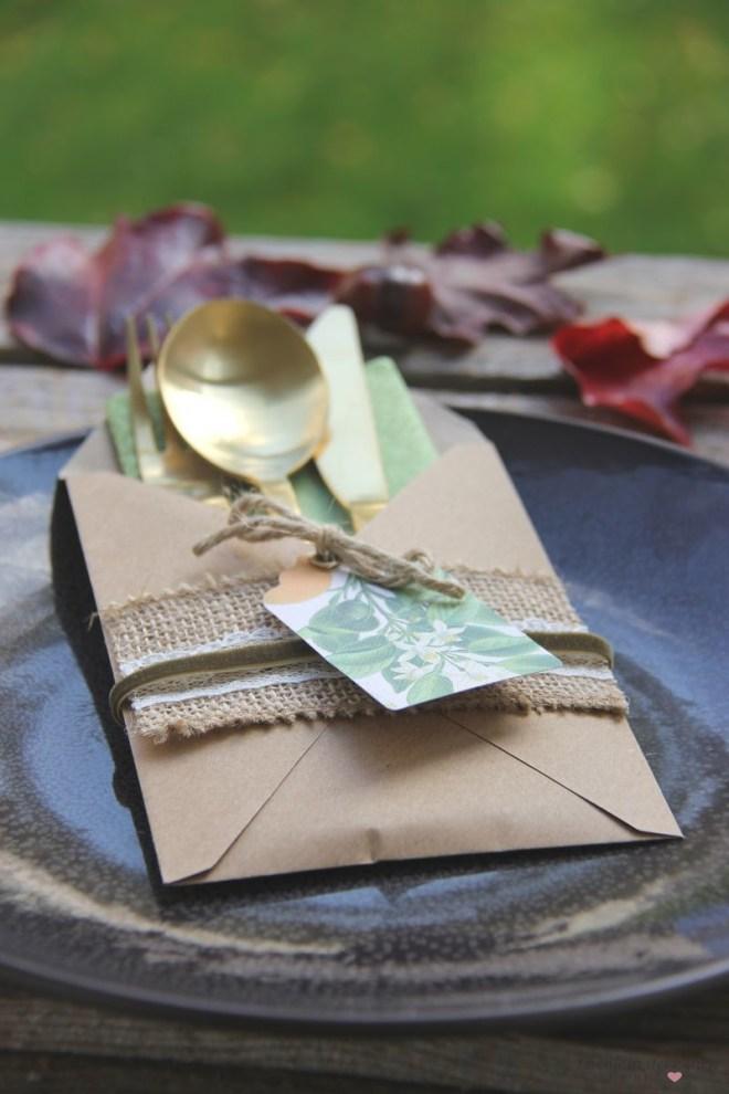 Bestecktaschen-aus-Briefumschlaegen