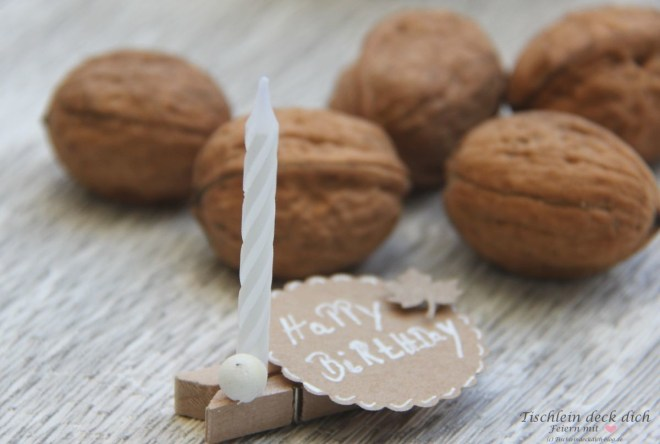 kleine-Bastelei-mit-Holzwaescheklammer