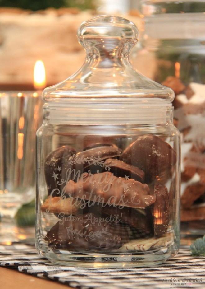 Geschenkidee-von-Personello-Glas mit Gravur