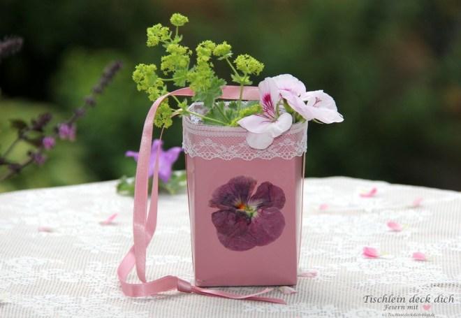 Basteln-mit-Milchtueten