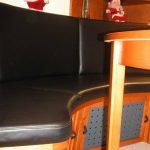 Sitzecke Und Sessel Neu Beziehen Was Es Kostet Und Wie Es Funktioniert Tischlerdienst Michael Winkler