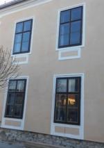 Fenster37