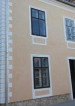 Fenster39