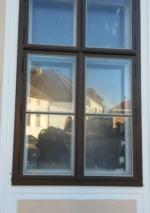 Fenster40
