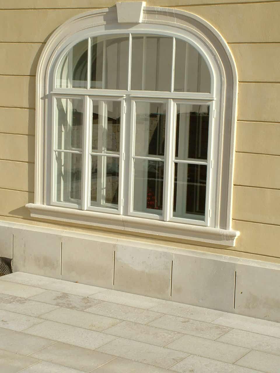 Fenster50