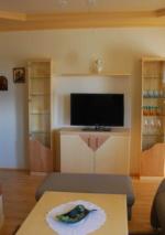 Wohnzimmer7