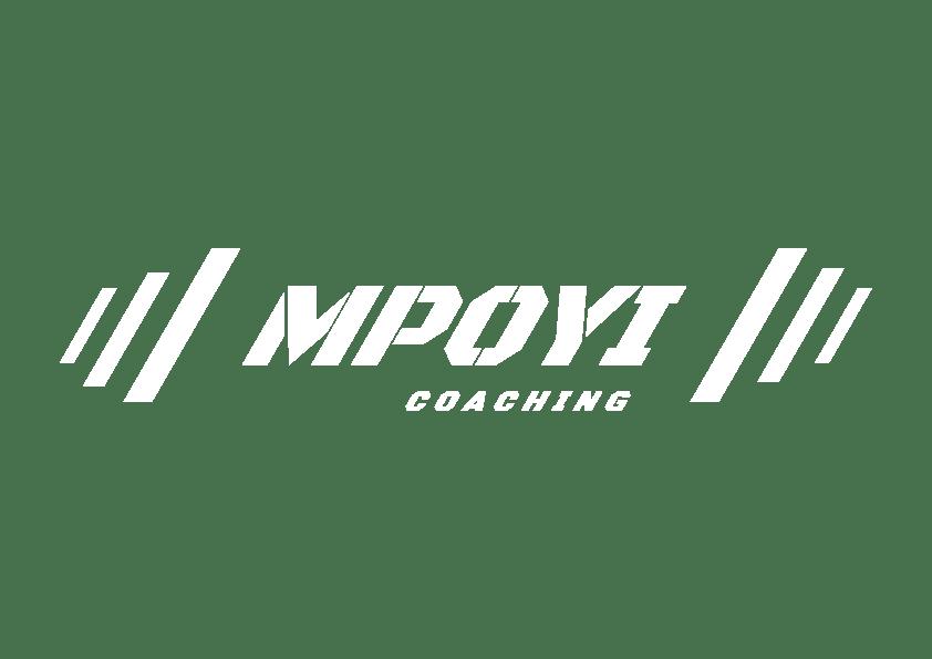 mpoyicoaching-logo