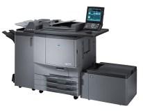 digitalni tiskarski stroj