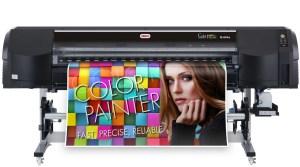 OKI ColorPainter E-64s_web