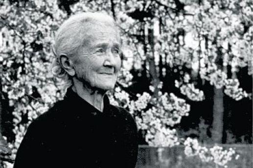Image result for Anna Pammrová
