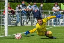 Ligue 2 : Première victoire de la saison pour l'En Avant Guingamp ?