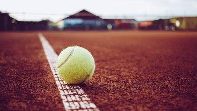 WTA : Plus forte que Caroline Garcia, Clara Burel file en finale