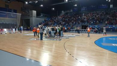 Handball : Retour sur le début de saison canon de Cesson