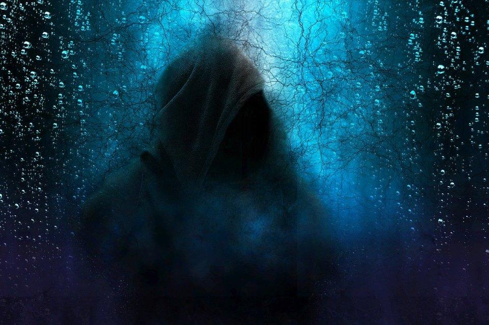 le thriller - genre littéraire