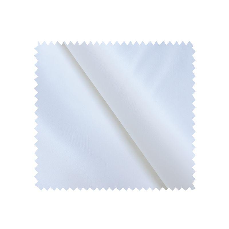Tissu Pul Blanc Impermable Pour Couche Tissus Des Ursules