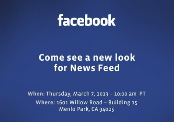 facebook-press-event-newsfeed