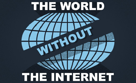 world-without-internet-main