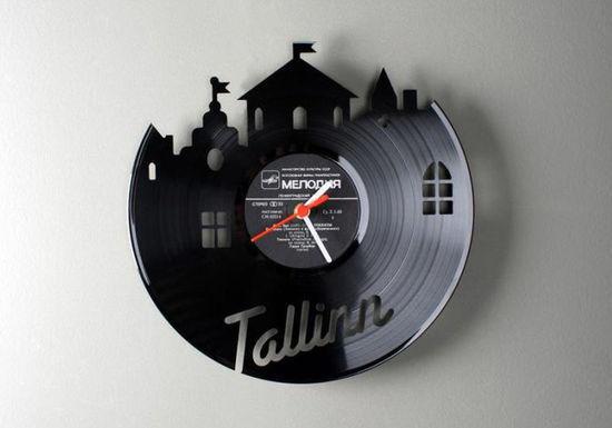 clocksevermade30