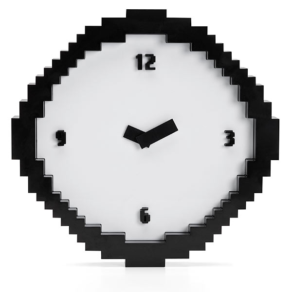 e7b5_pixel_time_wall_clock