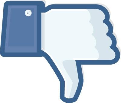 facebok doesntwork