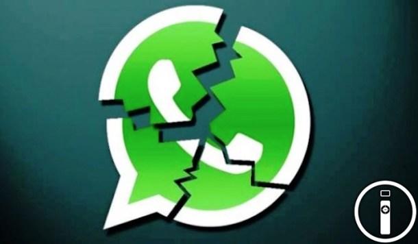 whatsapp-non-funziona-whatsappdown