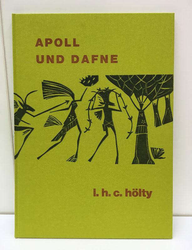 01ApolluDafne-Cover