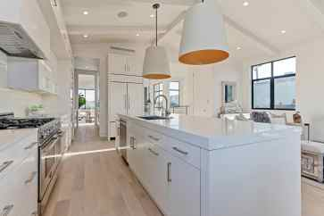 Caskey - 733 12th_Kitchen3