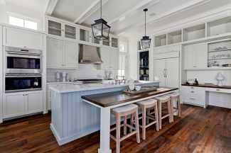 Fournier - 2900 Ardmore_Kitchen2
