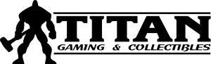 cropped-Titan-Logo.jpg