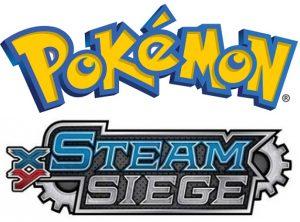 pokemon-xy-steam-siege-booster-box-pokemon-usa-pre-order-ships-august-9