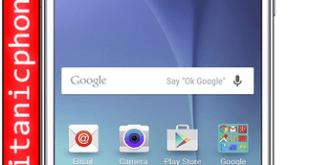 رومات 4 ملفات لهاتف Samsung Galaxy J7 SM-J700H