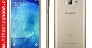 تحميل الروم الكومبنيشن Samsung Galaxy J5 SM-J500FN مجانا