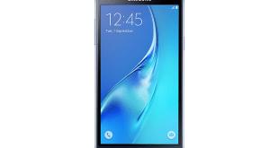 الروم الكومبنيشن Samsung Galaxy J3 2016 SM-J320P مجانا