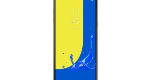 الروم الكومبينشن Samsung Galaxy J8 2018 SM-J810F مجانا