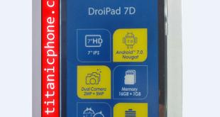 الفلاشات الرسمية تاب Tecno Droipad 7D P701 مضمونة 100%
