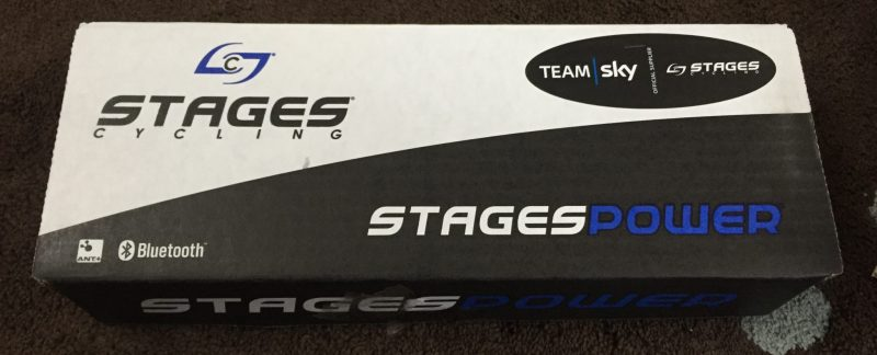 stages power meter review