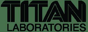 Titan Laboratories logo