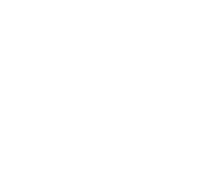 Titan Laboratories 35th Anniversary