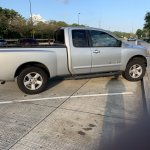 Who Has The Titan With The Highest Mileage Page 37 Nissan Titan Forum