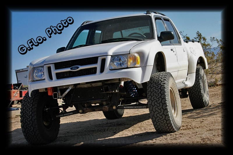 Frontier Inch Nissan 3 Lift
