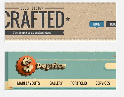 By People PSD THEMES