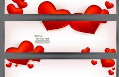 Beautiful Valentine Card 19