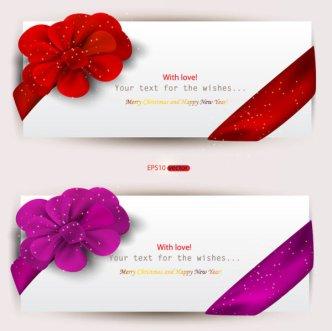 Beautiful Valentine Card 20