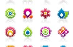 Creative Art Icons 02