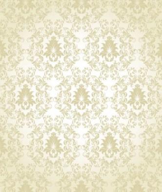 Elegant Vector Pattern Background 02