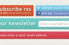 https://www.titanui.com/wp-content/uploads/2013/01/Social-Subscription-UI-Elements.jpg