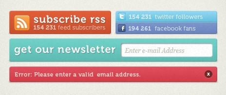 https://i2.wp.com/www.titanui.com/wp-content/uploads/2013/01/Social-Subscription-UI-Elements.jpg?resize=464%2C196