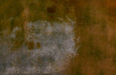 Brown Dilapidated Wall Background Texture