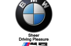 BMW M6 Vector Logo