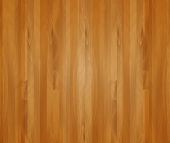 Premium Quality Wooden Background Vector